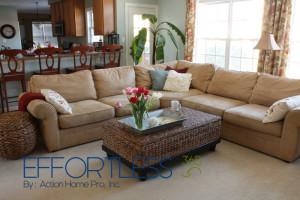 Best Carpet Cleaning Jacksonville FL
