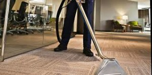 Commercial carpet cleaning Jacksonville FL